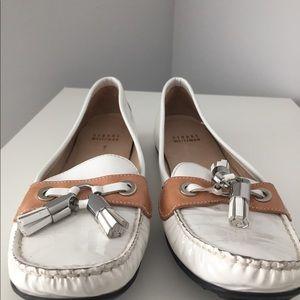 Stuart Weizmann shoes